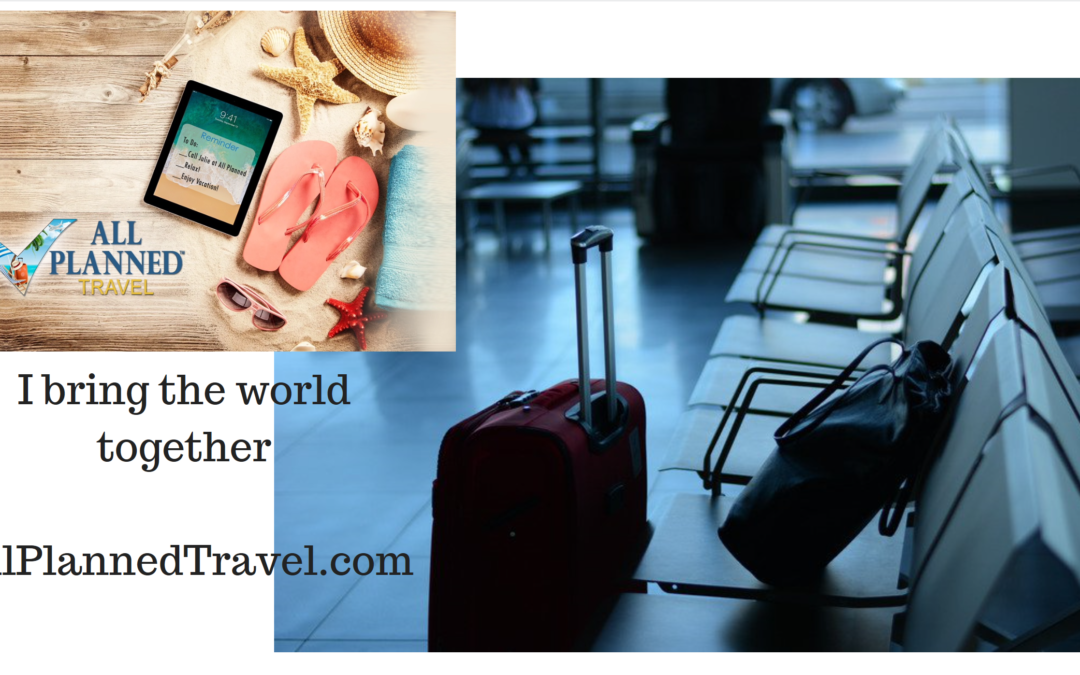 Travel Tips for the Weary Travelers